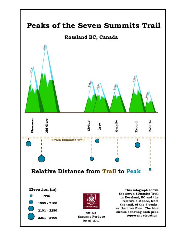 sfordyce_gis321_infograph